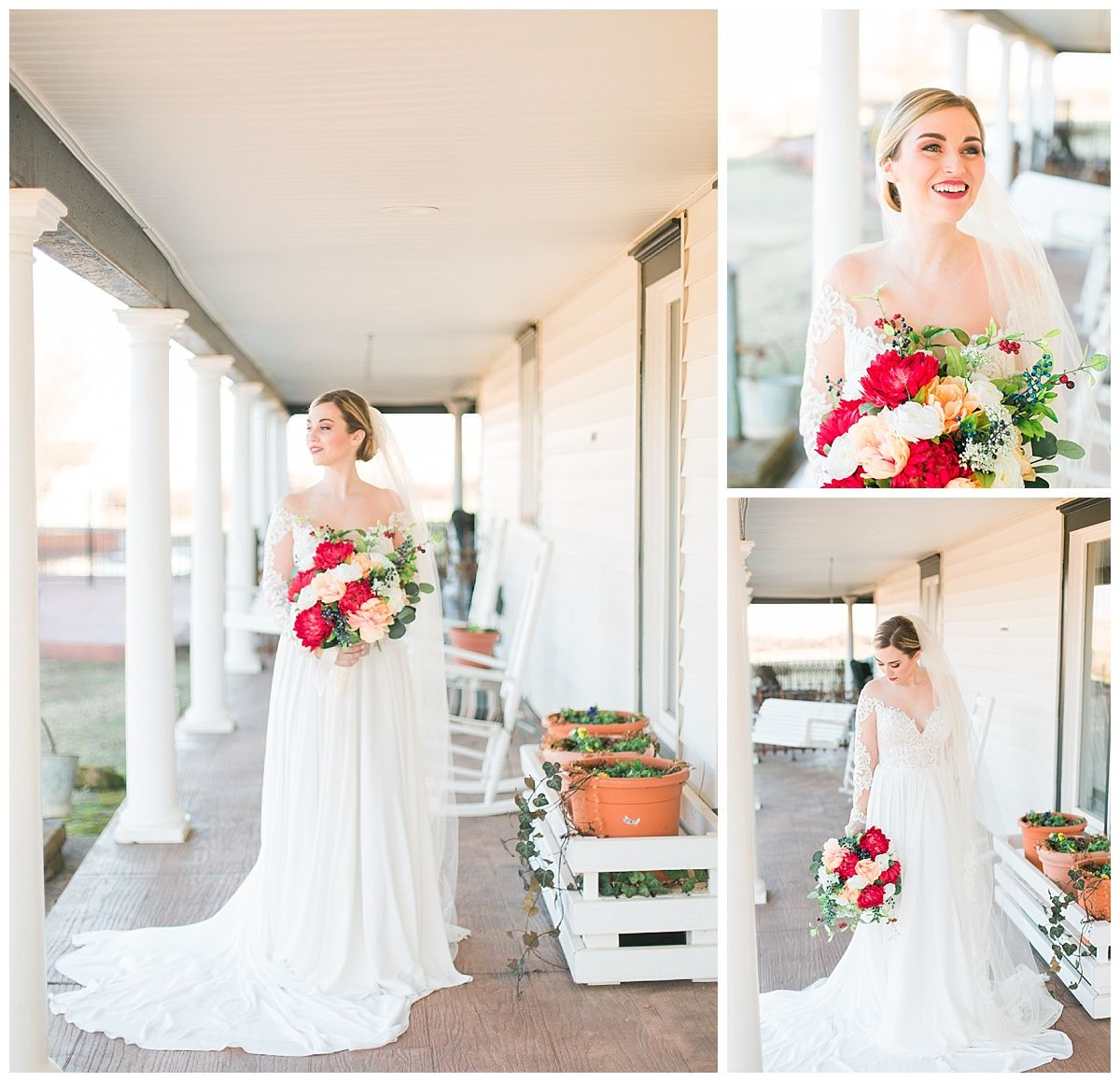 Pin by Dale Carty II on Wedding Photography in 2019