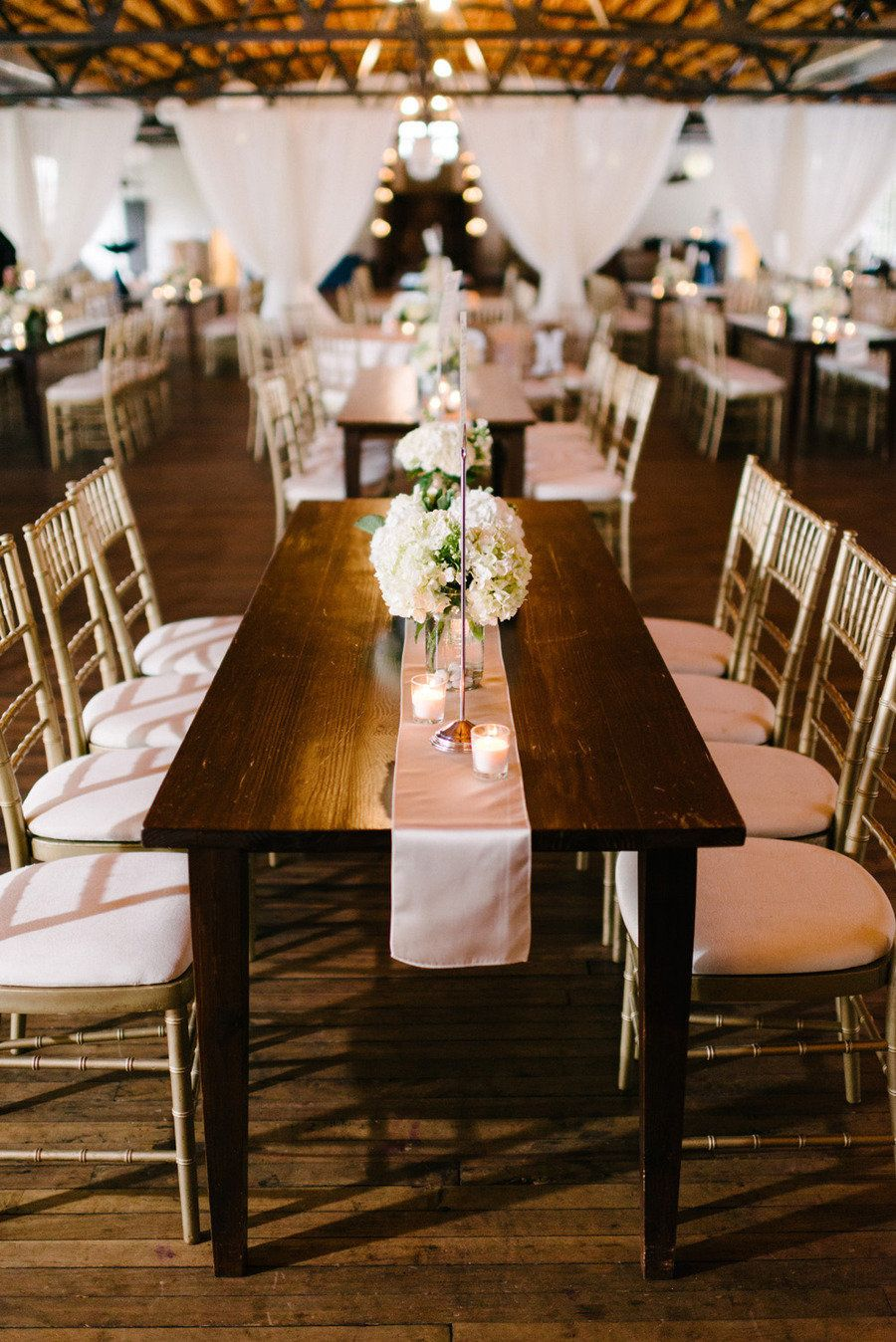 Atlanta Wedding From Artworks Cinema Rustic White Photography