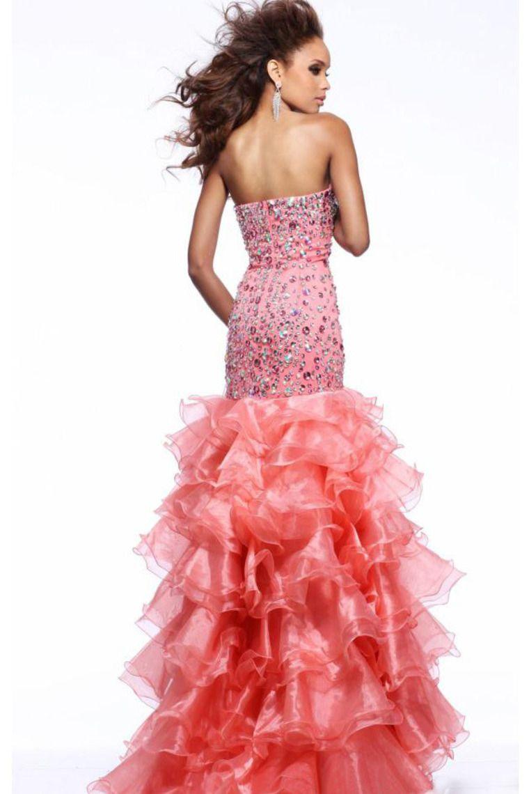 prom dresses long fashion pinterest prom dress
