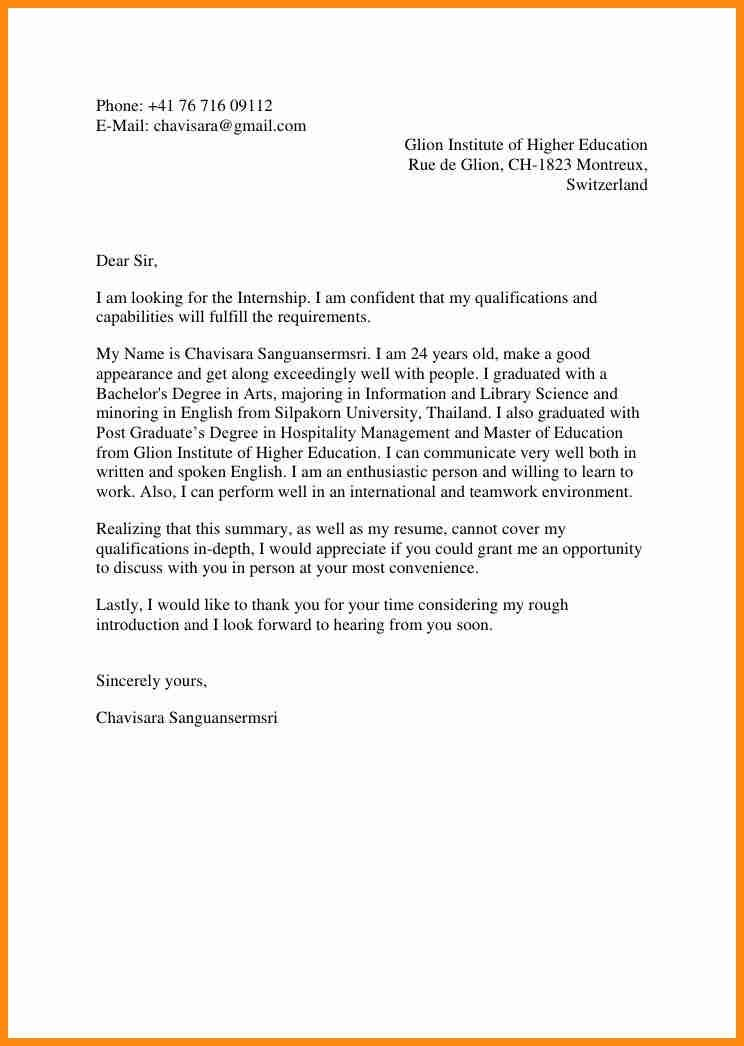 Motivation Letter All About Exle Motivational Scholarship Application Scholarships Sample Essay For Scholarship-pdf How To Write