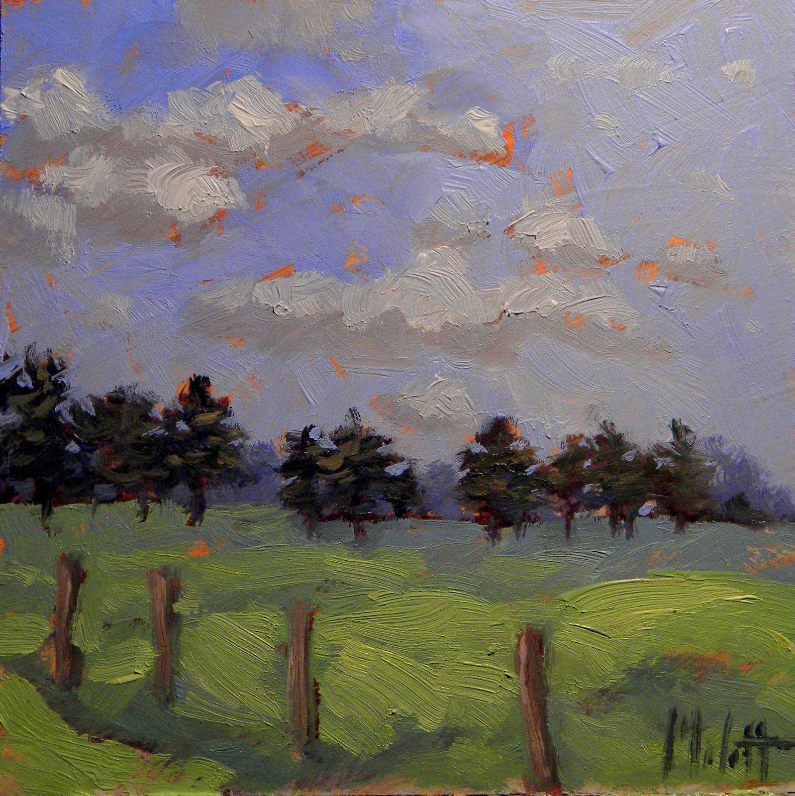 35ef0cc6f Landscape paintings for sale – original landscape paintings by famous  artists exposition in online art gallery. Description from delopr.com.