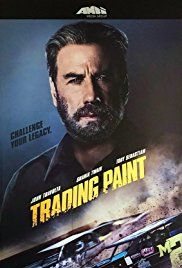 Download Trading Paint Full-Movie Free
