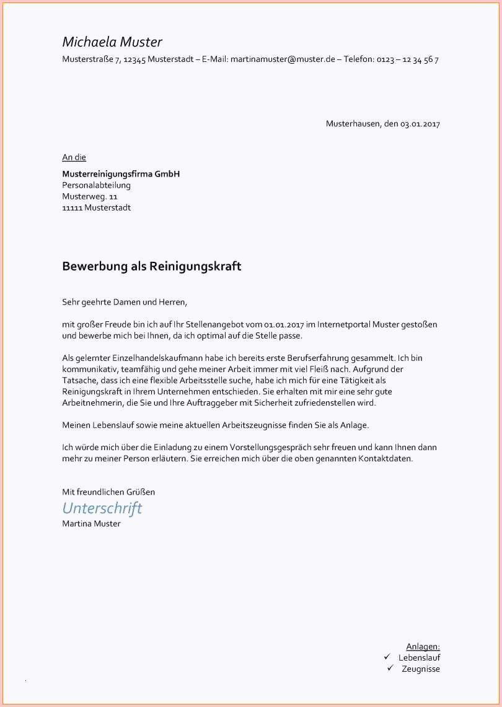 Musterfracht Nach Deutschland Invitation Musterfracht Nach Deutschland Konnen Sie Eine Einladun In 2020 Lebenslauf Lebenslauf Muster Lebenslaufvorlage Kostenlos