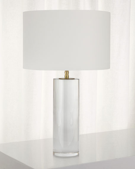 Regina Andrew Juliette Large Crystal Table Lamp Crystal Table Lamps Table Lamp Lamp