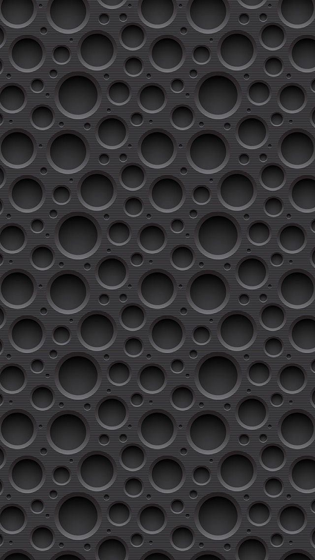 Pin by Noa on Обои iPhone wallpapers | Textured wallpaper ...