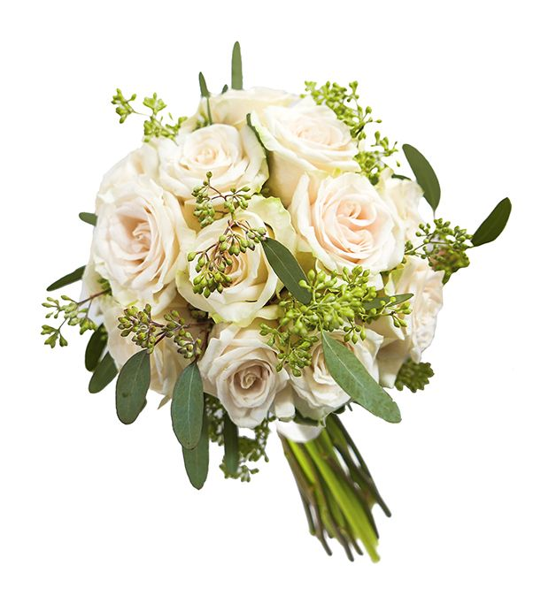 #SandalsResortsWedding Bouquet