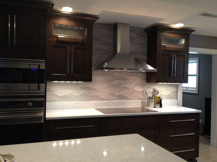 Porselanosa Kitchen Backsplash Tiles Buscar Con Google Kitchen Backsplash White Backsplash Kitchen Tiles Backsplash