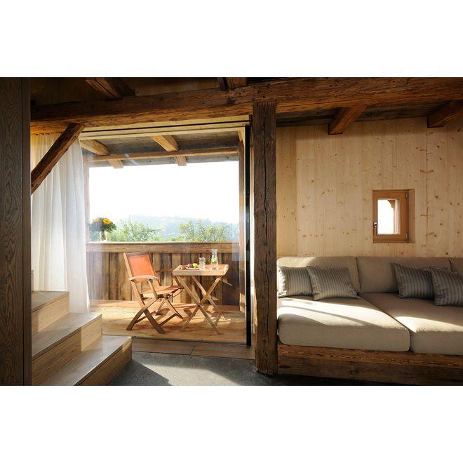 Urlaub im stall architecture pinterest haus stall for Innendekoration chalet