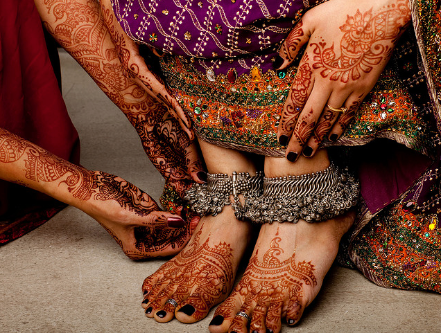 Arabic mehandi designs arabicmehandi henna body art also mehndi bridal rh pinterest