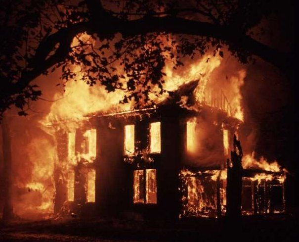 Miss Maudie S House Fire Friday Funny Pictures Funny Pictures Bones Funny