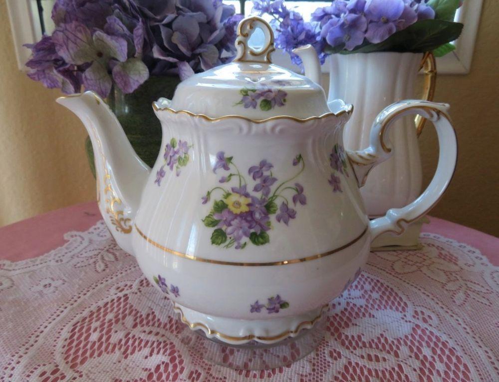 Teapots And Treasures Palm Beach Gardens