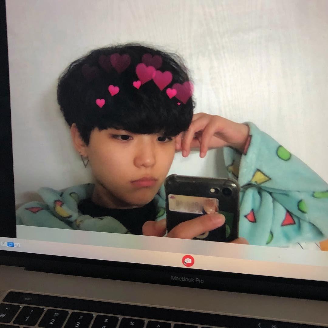 Eunwoo S9 Ulzzang Boy Ulzzang Fashion Ulzzang