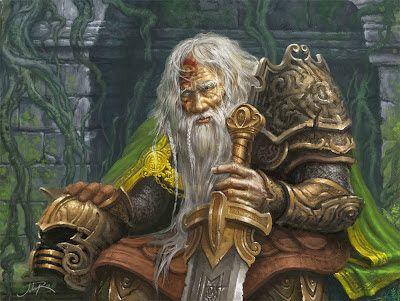 old_warrior