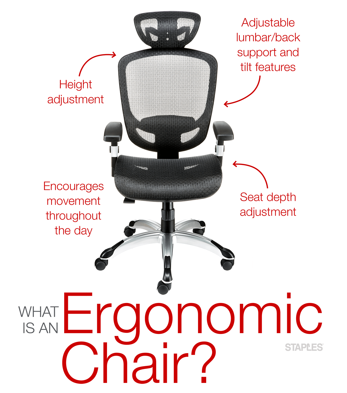 Posture Chairs For The Office Home Office Furniture Ideas Check More At Http Www Drjamesghoodblog Com Posture Chairs For The Office
