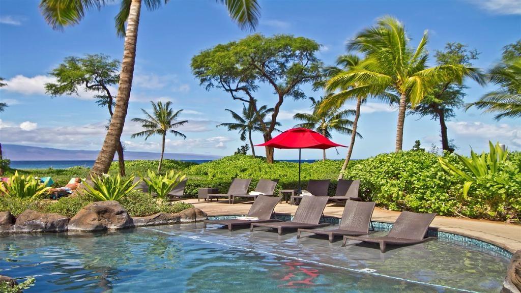 Photos, Honua Kai Resort & Spa Official Site Honua kai