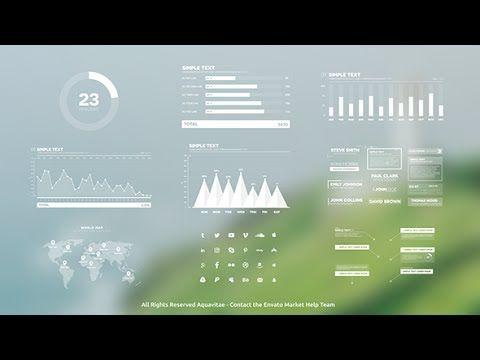 infographic chart maker