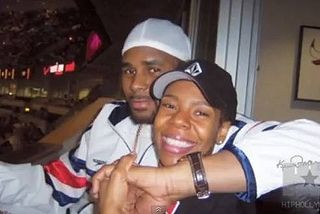 R Kelly And Aaliyah Google Search Singer Ex Wives Kelly