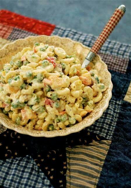 http://chindeep.com/2012/07/05/macaroni-picnic-salad/