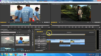 Youni Teach: Adobe Premiere Pro CC 2015 v9 0 + Crack | youni