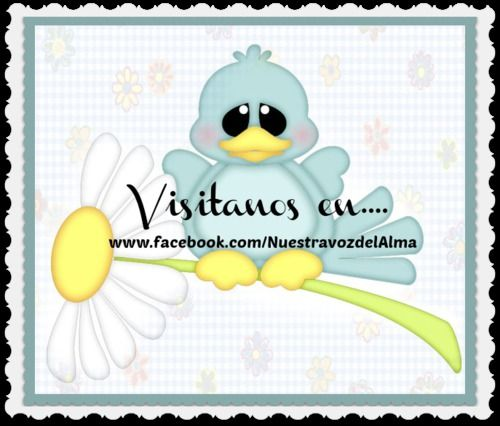 Pagina Cristiana | rosisela30