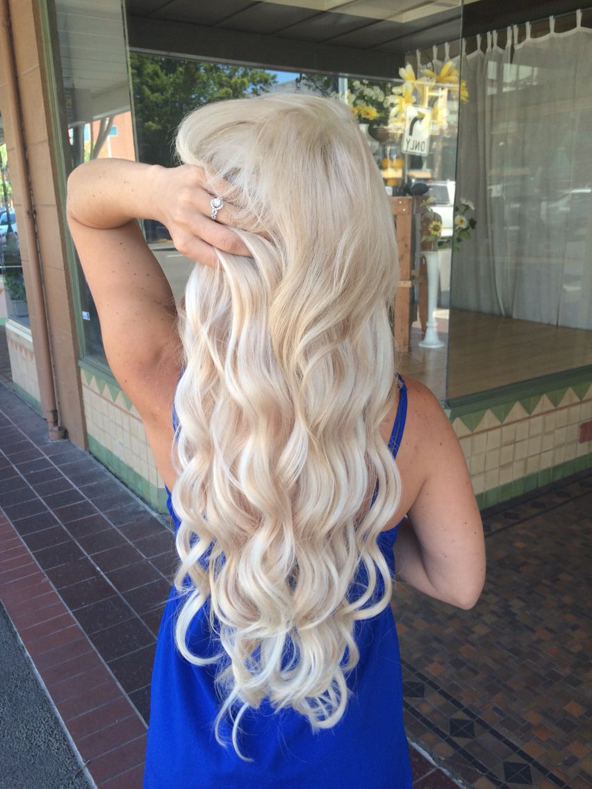 24inch Zala Hair Extensions Facebook Hair By Shelby Tryst