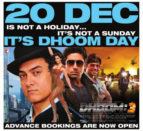 dhoom full movie download mp4