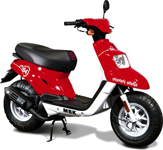 mbk booster spirit 64 le pays basque l 39 honneur scooters 4 pinterest scooters scooter. Black Bedroom Furniture Sets. Home Design Ideas