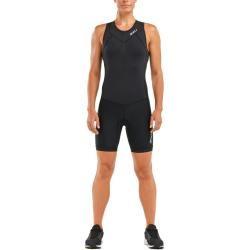 Photo of 2xu Active clothing women black 2xu2xu