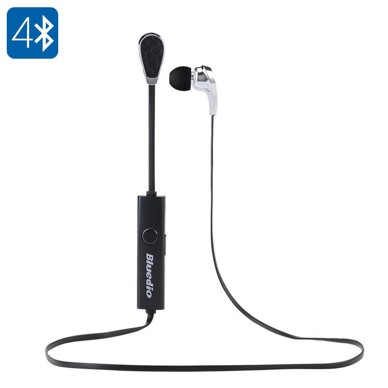 Bluetooth Headphones Bluedio N2 10mm Dynamic Drivers Built In Mic Voice Command Wind Noise Reduction Sweat Proo Bluetooth Headphones Headphones Bluetooth