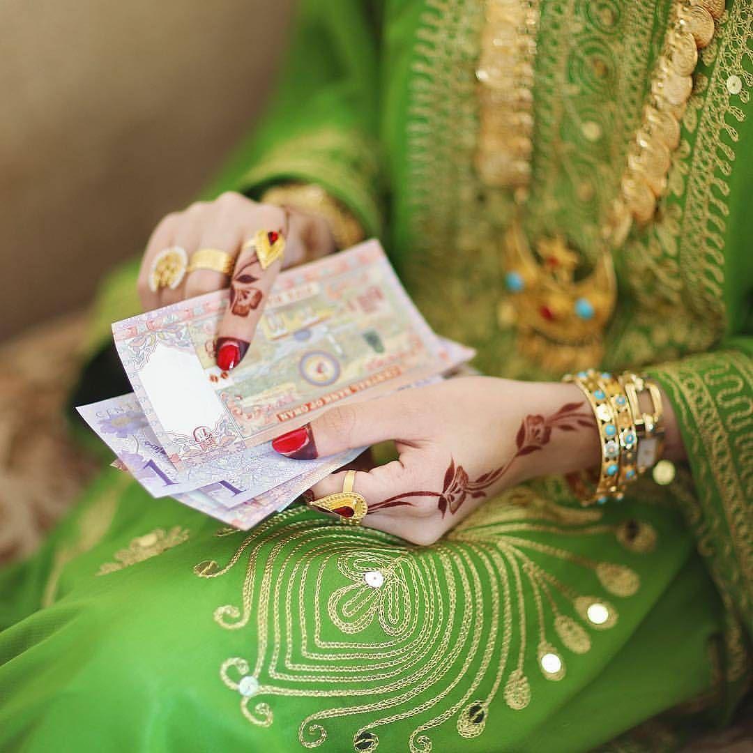 ㅤ العيد قرب وقربك أجمل أعيادي ㅤ By Amwaj Albalushi ㅤ 1 لترشيحها كصورة الاسبوع بتعليق منفصل 10 2 Eid Special Profile Picture For Girls Dps For Girls