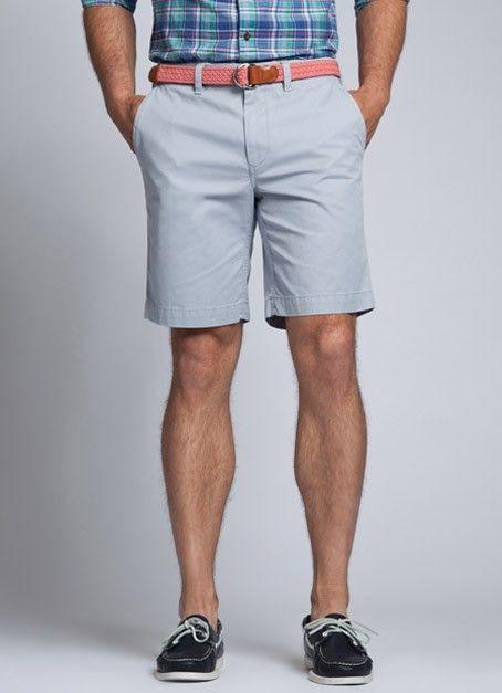 9 shorts men
