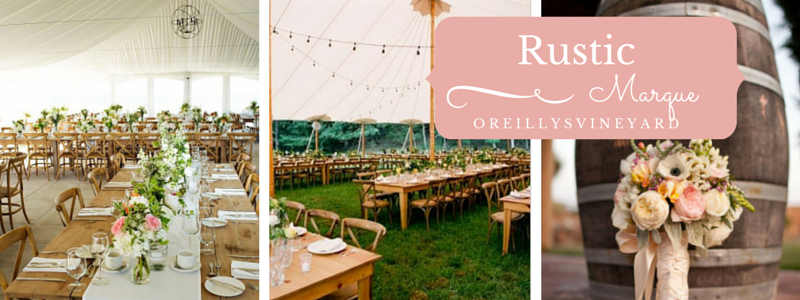 Pin By Mr Mrs Marquee Venues On Marquee Wedding Reception Venue