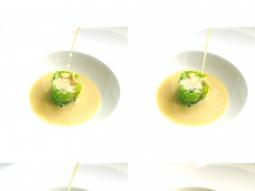 http://scrat.hellocoton.fr/img/classic/eric-frechon-makis-de-langoustine-au-chou-vert-cube-de-foie-gras-bouillon-de-pinces-infuse-a-la-citronnelle-et-au-gingembre-4700840.png