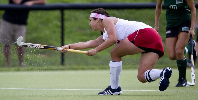 Indiana University Official Athletic Site Field Hockey Field Hockey Girls Field Hockey Hockey
