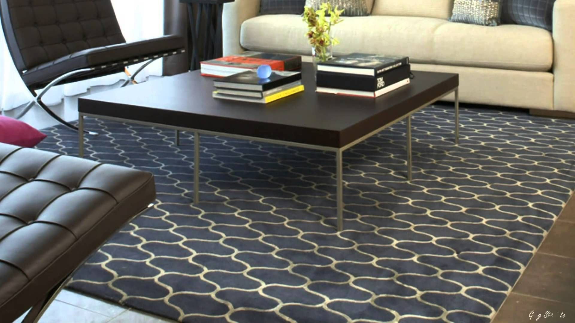 Living Room Carpet Living Room Carpet Colors Living Room Carpet Home