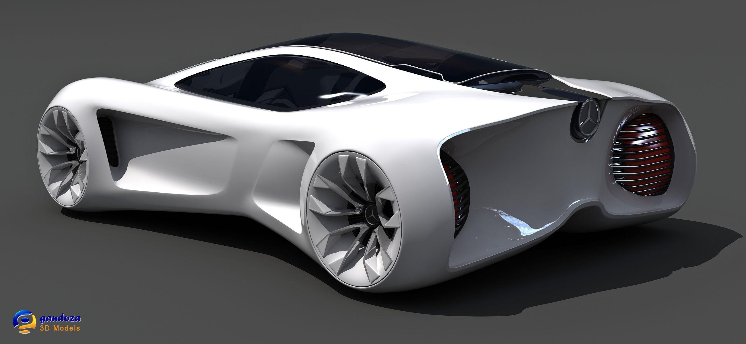mercedes benz biome concept car future transportation concept cars cars mercedes benz biome. Black Bedroom Furniture Sets. Home Design Ideas