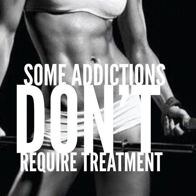 Fitness Motivation : Description Photo from fruition73 - #Motivation madame.tn/.... -  Fitness Motiv...