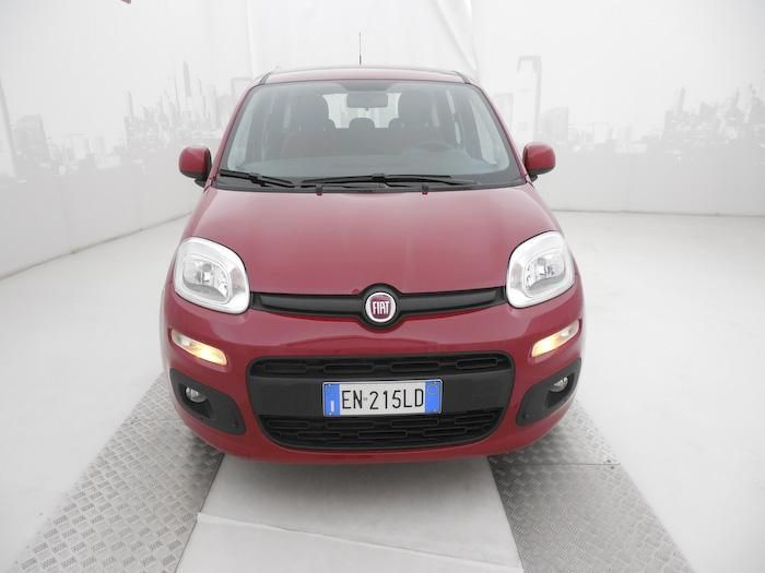 outlet auto km 0