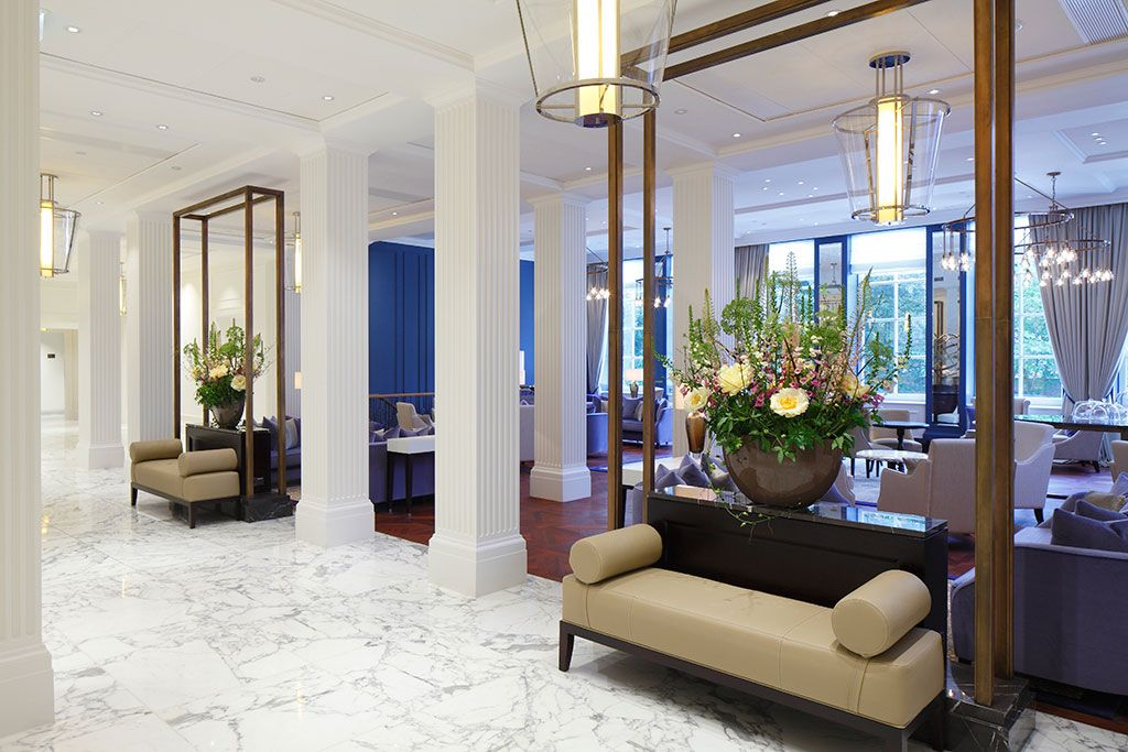 Visit the post for more. Elegant interiors, Entryway
