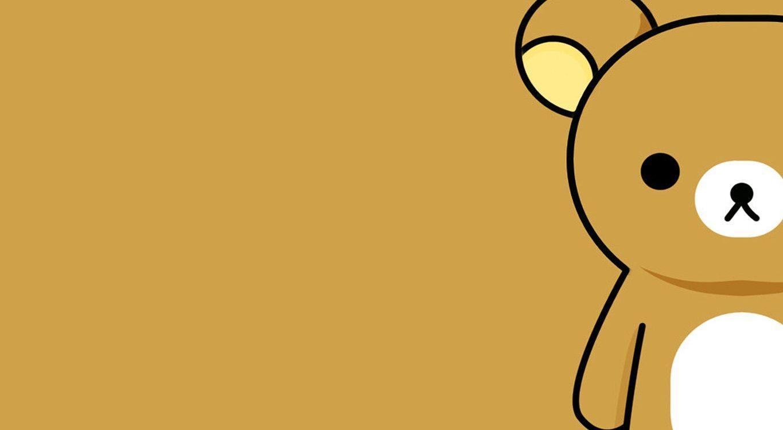 Enjoy These Cute Background Images For Free Cute Desktop Wallpaper Cute Cartoon Wallpapers Cute Laptop Wallpaper