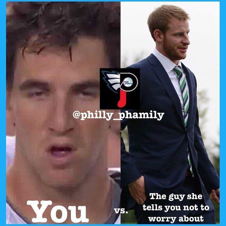 02bebee386a076e5767469684be9d50a classic meme eagles phillyeagles philadelphia