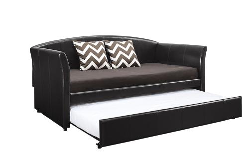 Miraculous 11 Space Saving Sleeper Sofas R V Upholstered Daybed Evergreenethics Interior Chair Design Evergreenethicsorg