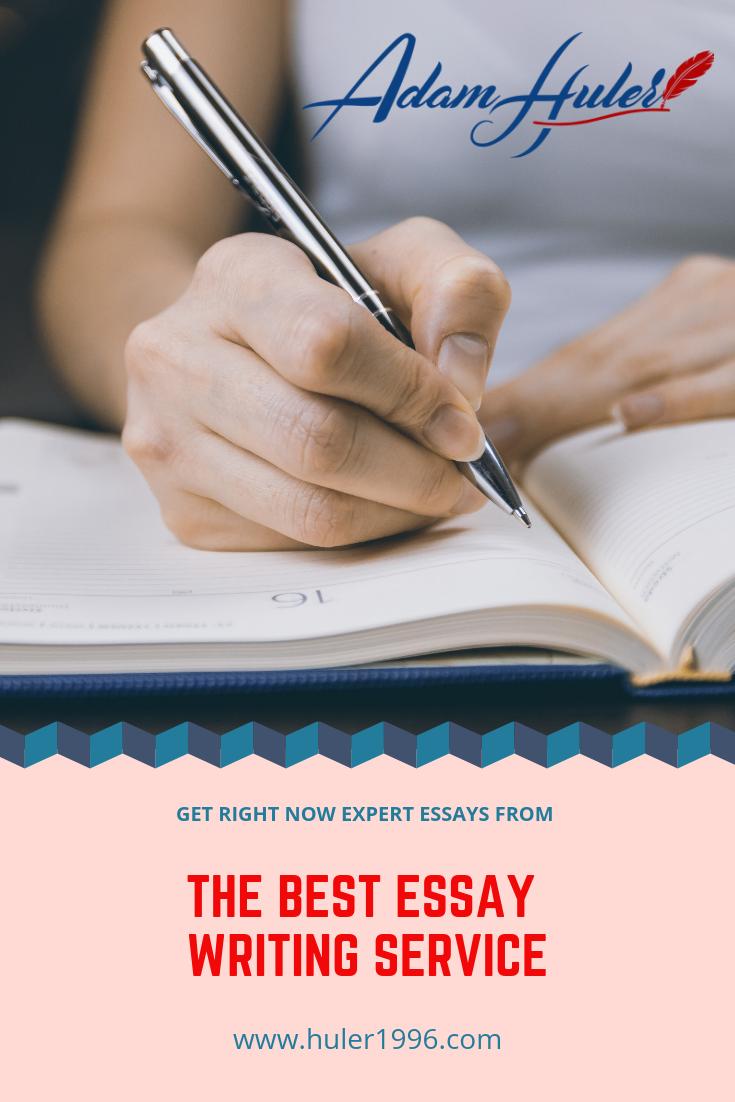 Online essay writing services reddit