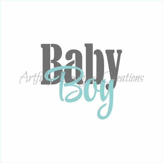 FAST SHIPPING!! Baby Boy Girl Stencil Products Pinterest Boys
