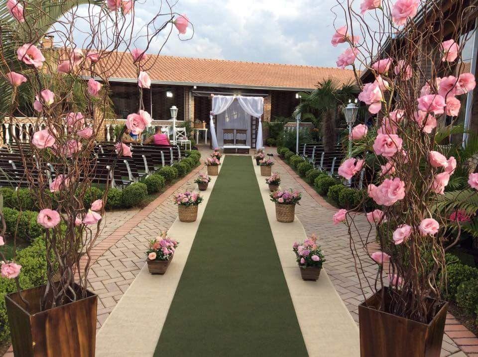 4 Dicas De Passadeiras Para Casamentos Praianos: Tapete Igreja, Passadeira, Casamento, Festa