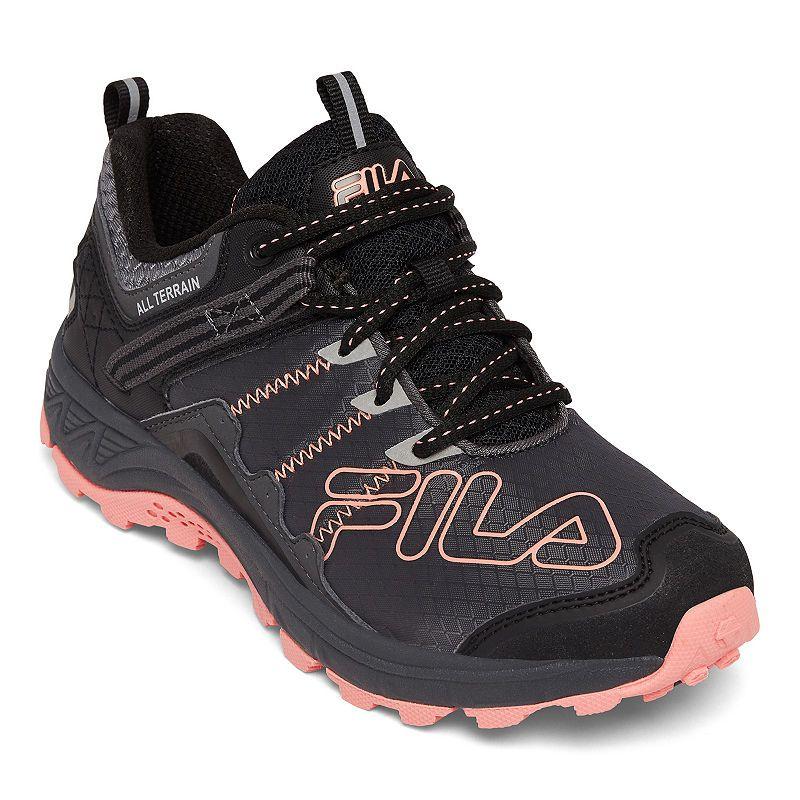 Fila Blowout 19 Womens Running Shoes