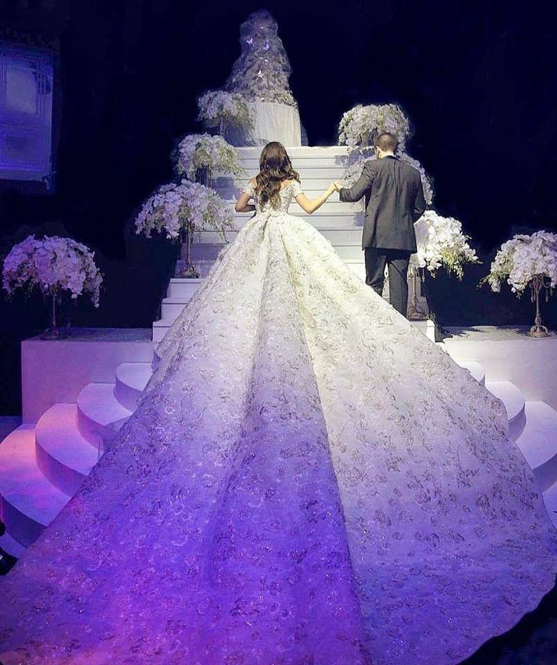 Pin de Victori🅰👻💙 en Wedding Dress | Pinterest | Compromisos ...