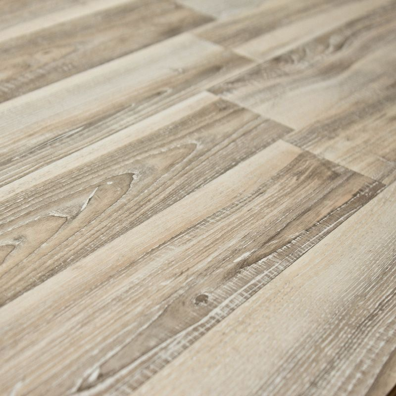 Awesome Laminate Wood Flooring Vs Hardwood Cost On This