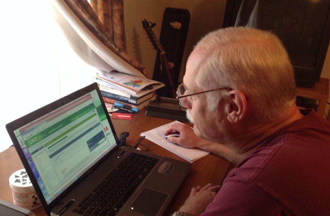 apps for senior citizens. Senior Support
