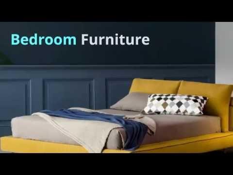 Get latest #designs and trends in #Italian Design #Furniture #UK
